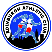 Edinburgh Athletic Club – Scottish Athletics Club of the Year 2018