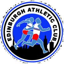 Edinburgh Athletic Club – Scottish Athletics Club of the Year 2018